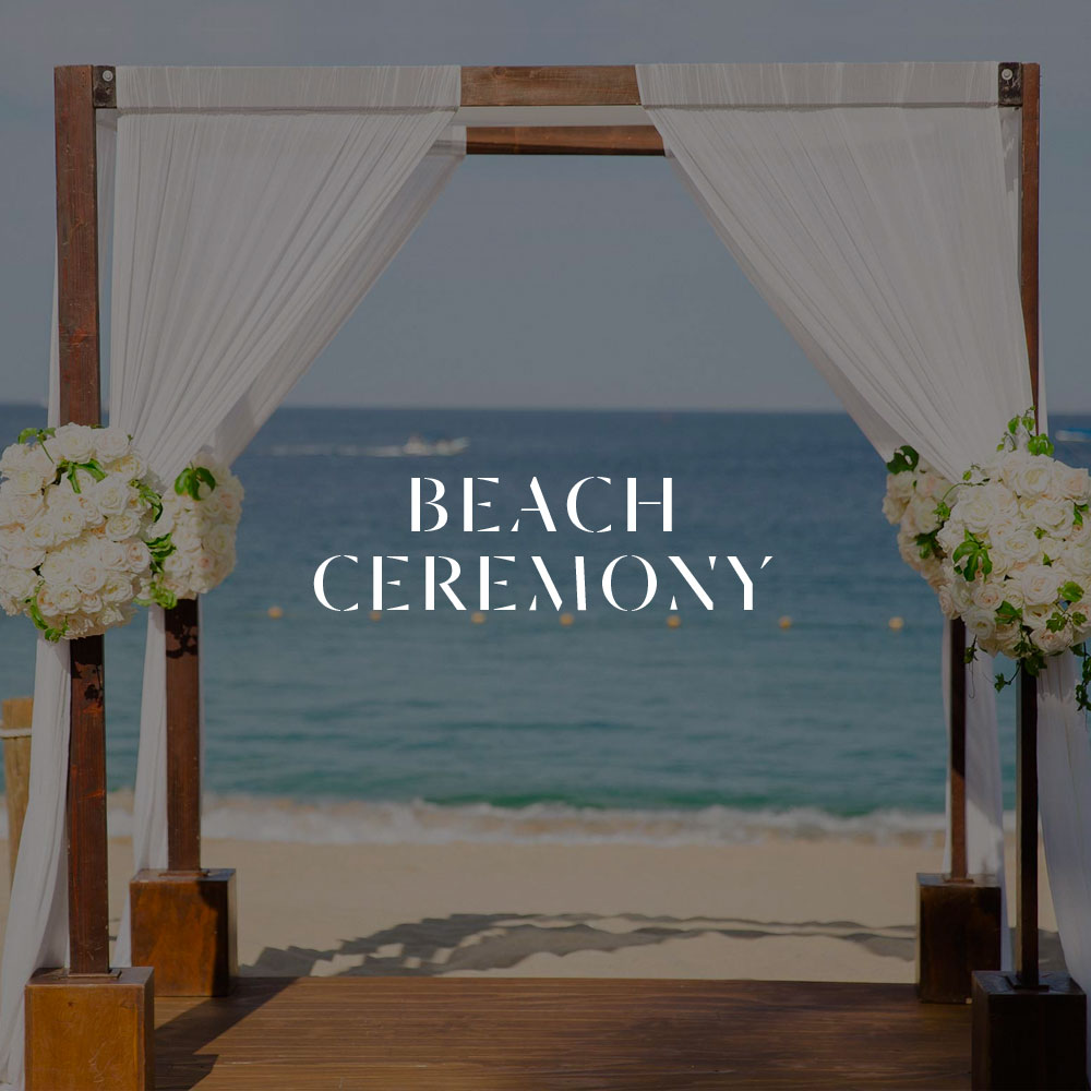 events_hacienda_beachceremony