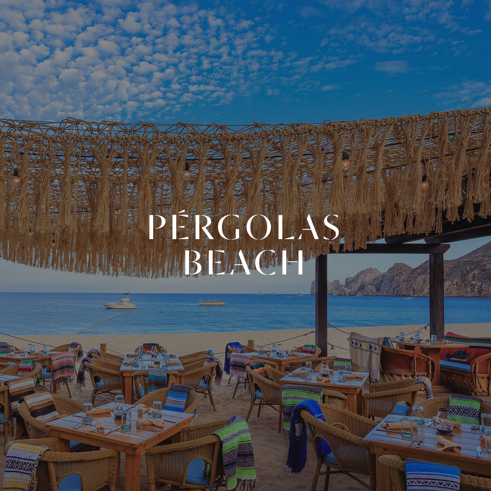 events_hacienda_pergolasbeach